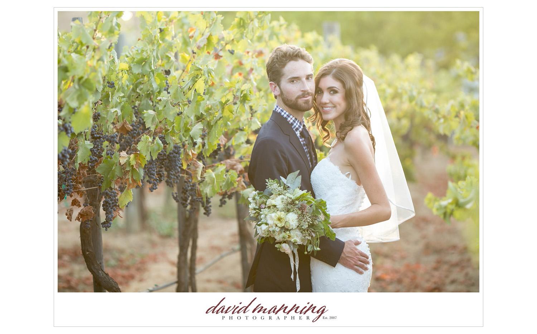 Ramona-Winery-San-Diego-Wedding-Photos-David-Manning-130906-0020.jpg