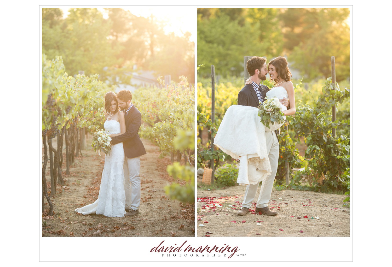 Ramona-Winery-San-Diego-Wedding-Photos-David-Manning-130906-0024.jpg