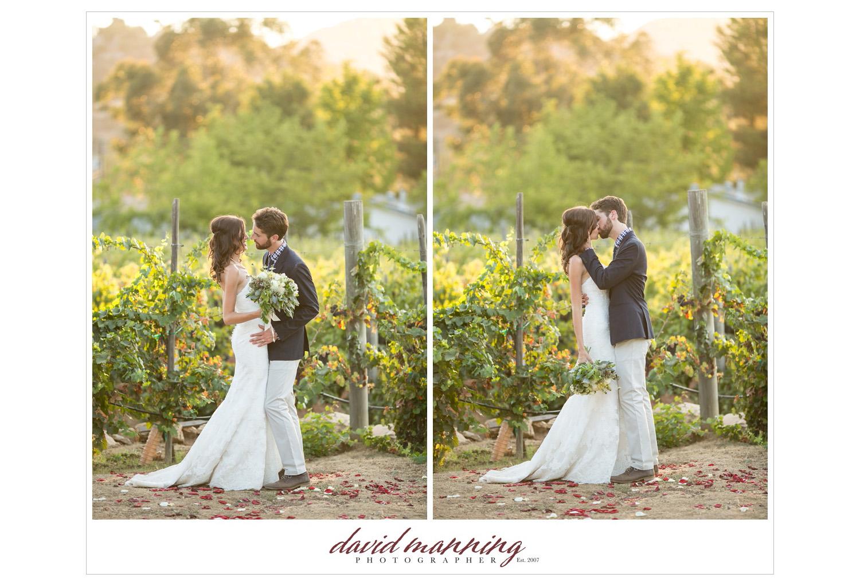 Ramona-Winery-San-Diego-Wedding-Photos-David-Manning-130906-0025.jpg
