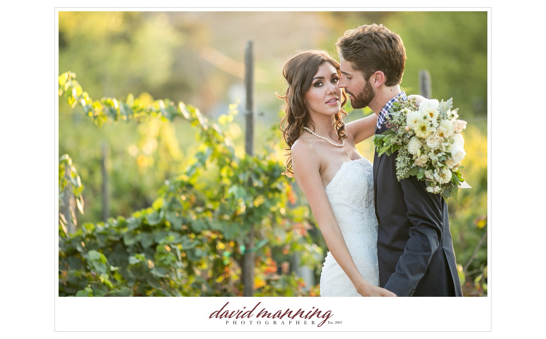 Ramona-Winery-San-Diego-Wedding-Photos-David-Manning-130906-0027.jpg