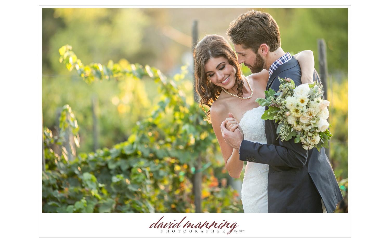 Ramona-Winery-San-Diego-Wedding-Photos-David-Manning-130906-0028.jpg