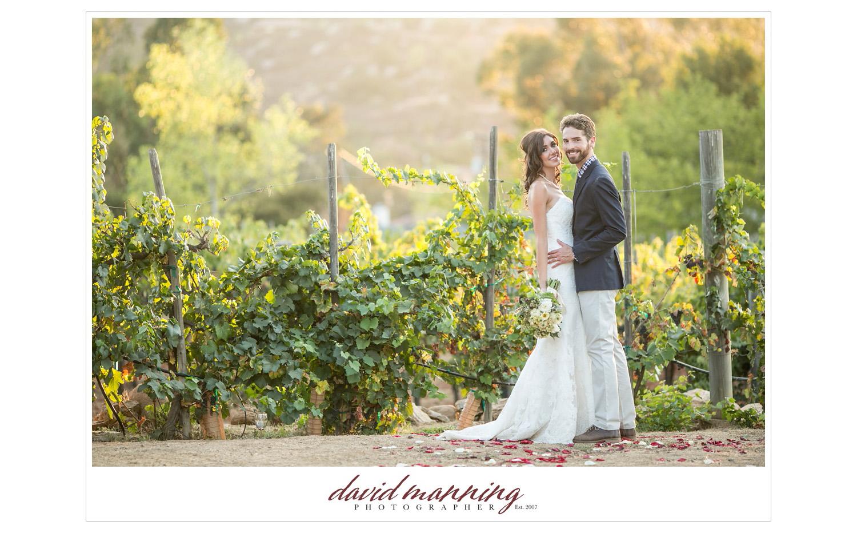 Ramona-Winery-San-Diego-Wedding-Photos-David-Manning-130906-0026.jpg