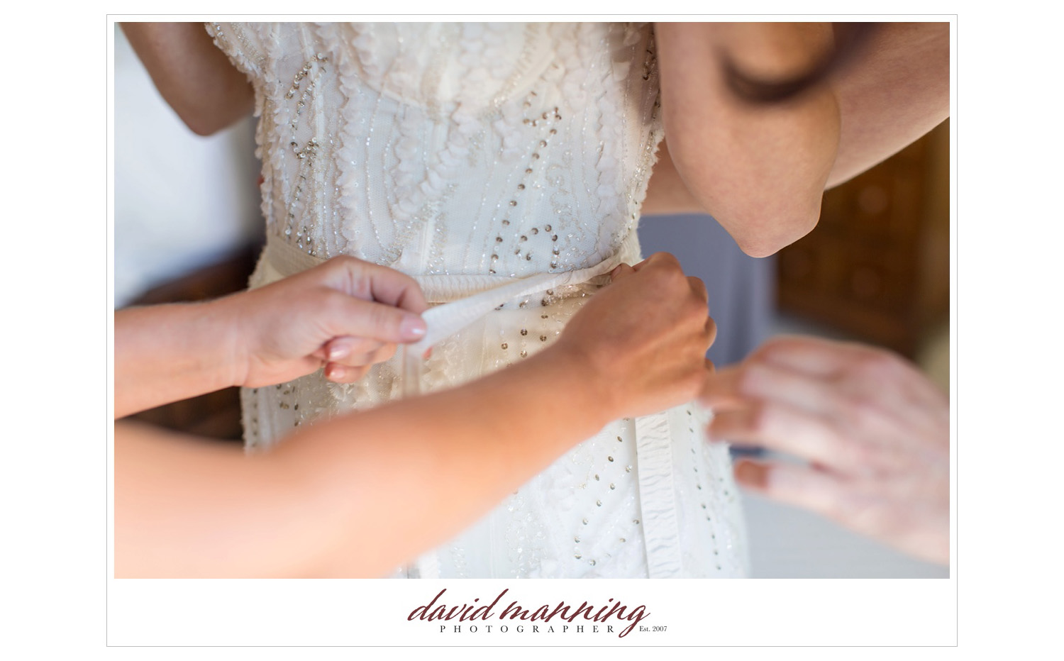 The-Montage-Rancho-Las-Lomas-Wedding-David-Manning-Photographers130921-0006.jpg