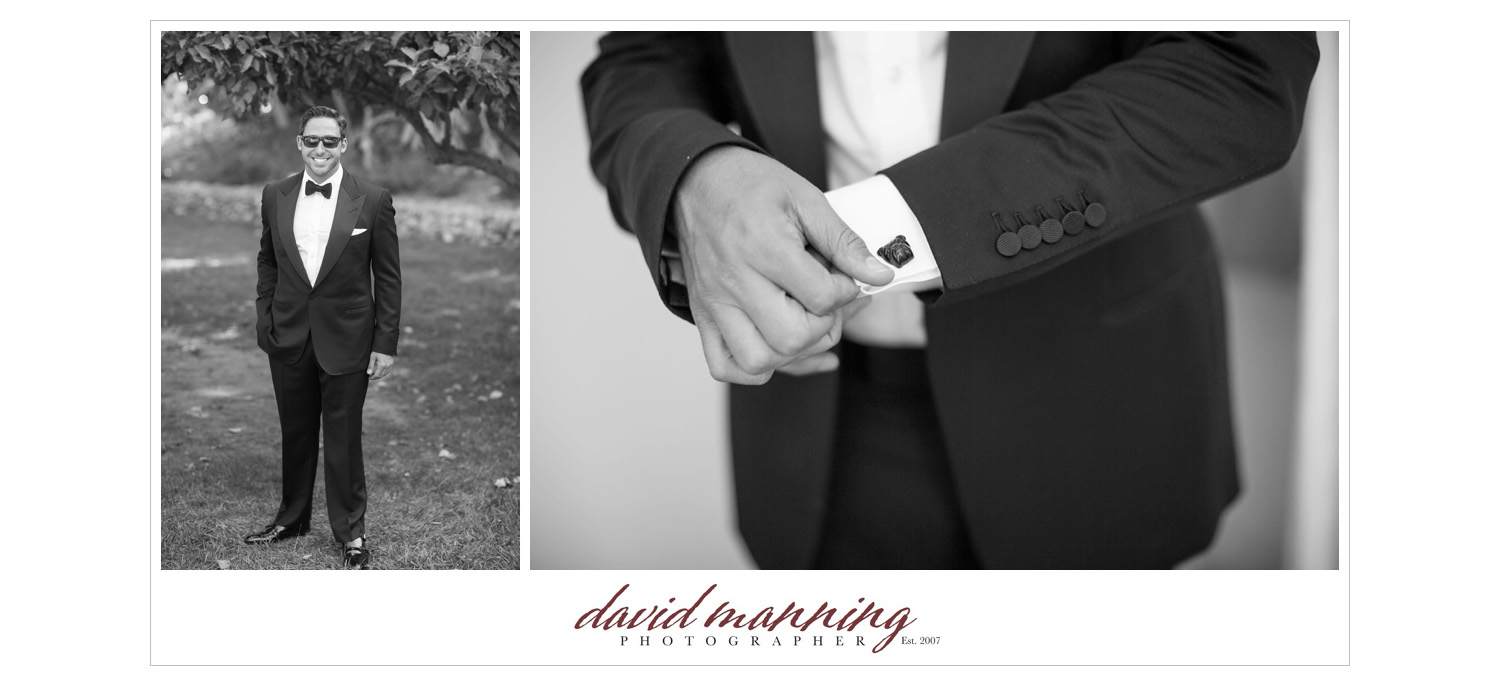 The-Montage-Rancho-Las-Lomas-Wedding-David-Manning-Photographers130921-0011.jpg