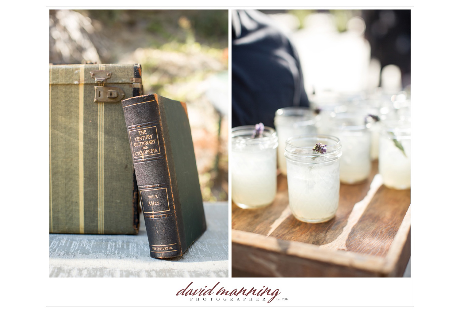 The-Montage-Rancho-Las-Lomas-Wedding-David-Manning-Photographers130921-0014.jpg