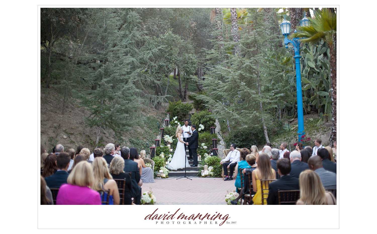 The-Montage-Rancho-Las-Lomas-Wedding-David-Manning-Photographers130921-0022.jpg