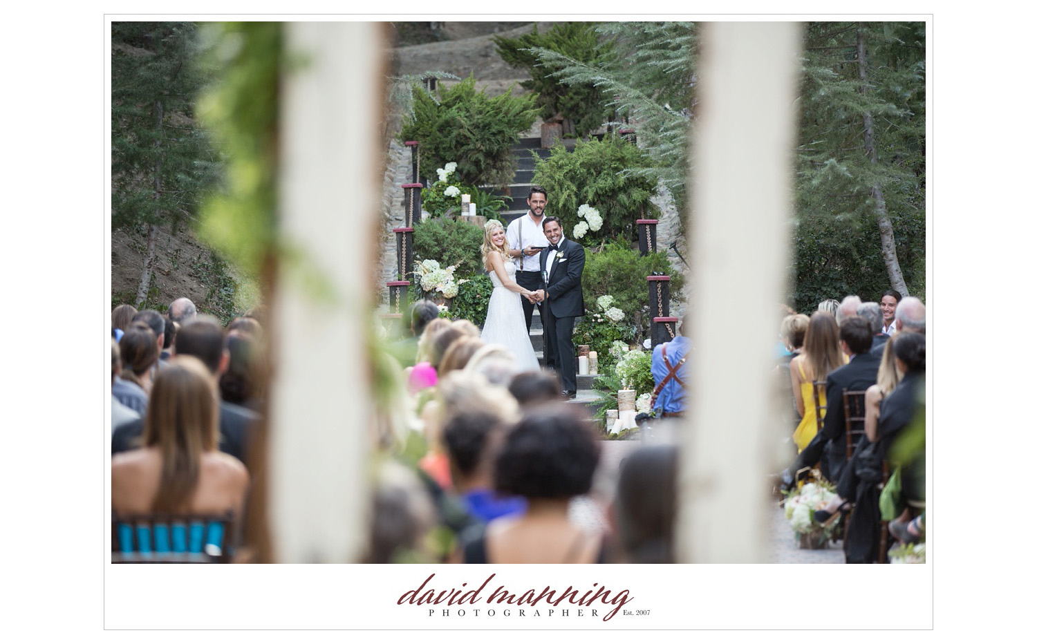 The-Montage-Rancho-Las-Lomas-Wedding-David-Manning-Photographers130921-0021.jpg