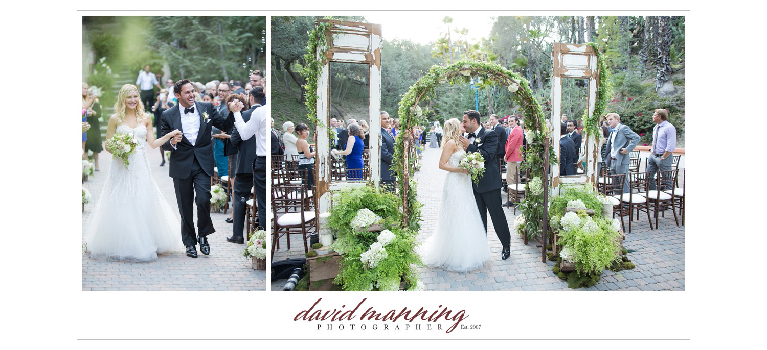 The-Montage-Rancho-Las-Lomas-Wedding-David-Manning-Photographers130921-0024.jpg