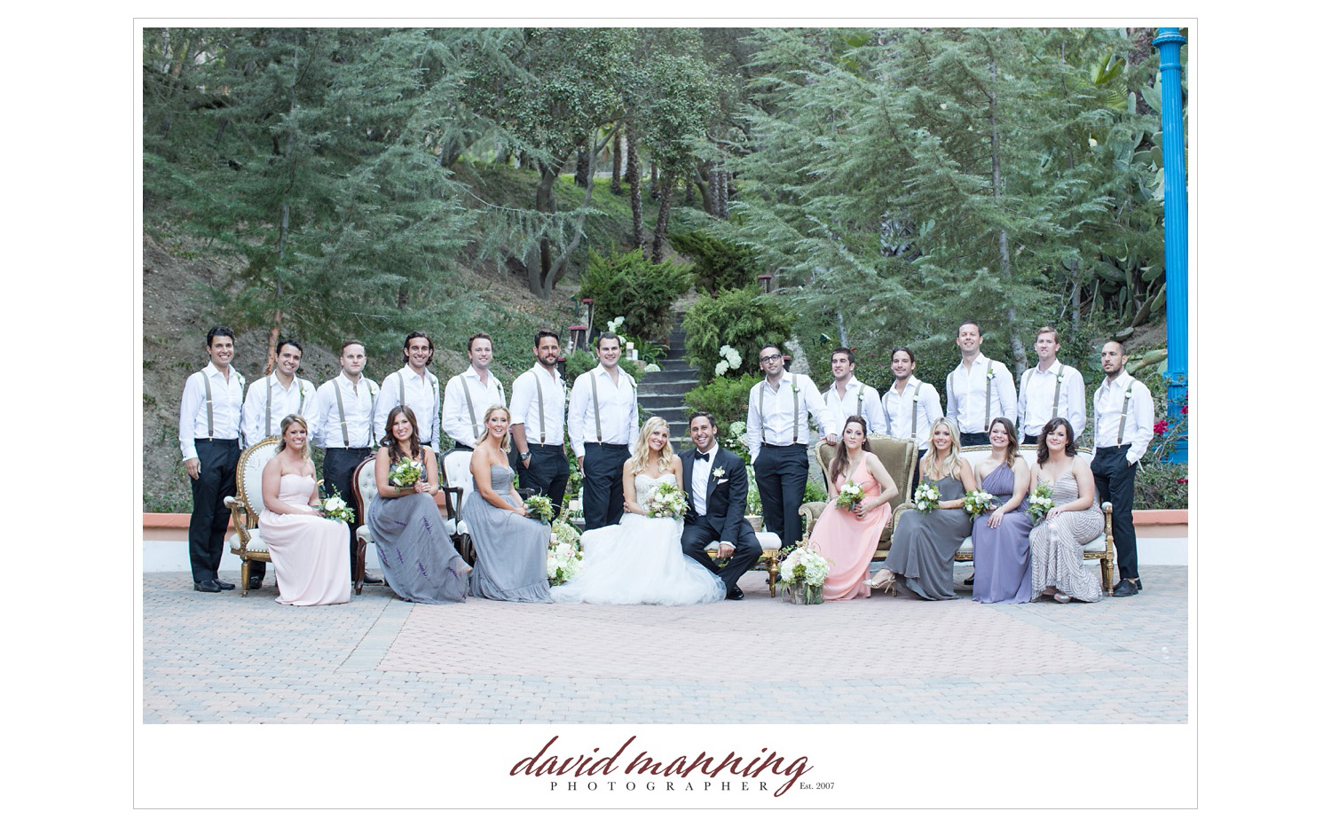 The-Montage-Rancho-Las-Lomas-Wedding-David-Manning-Photographers130921-0026.jpg