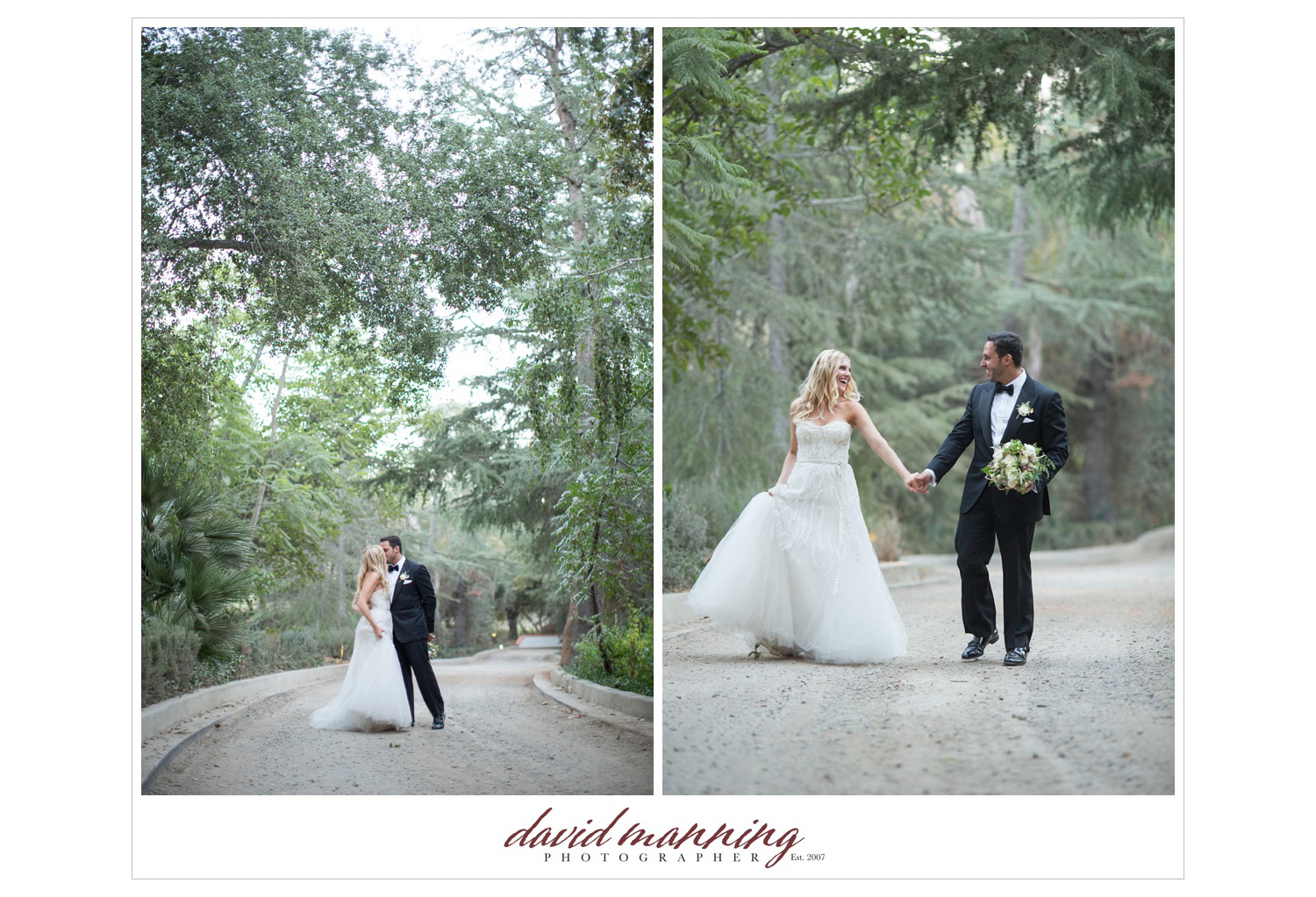 The-Montage-Rancho-Las-Lomas-Wedding-David-Manning-Photographers130921-0037.jpg