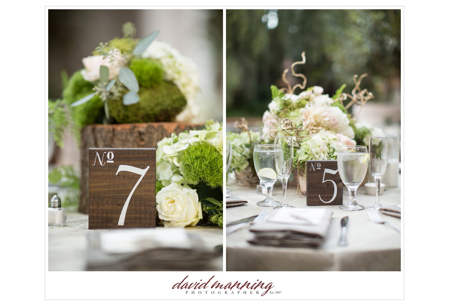 The-Montage-Rancho-Las-Lomas-Wedding-David-Manning-Photographers130921-0039.jpg