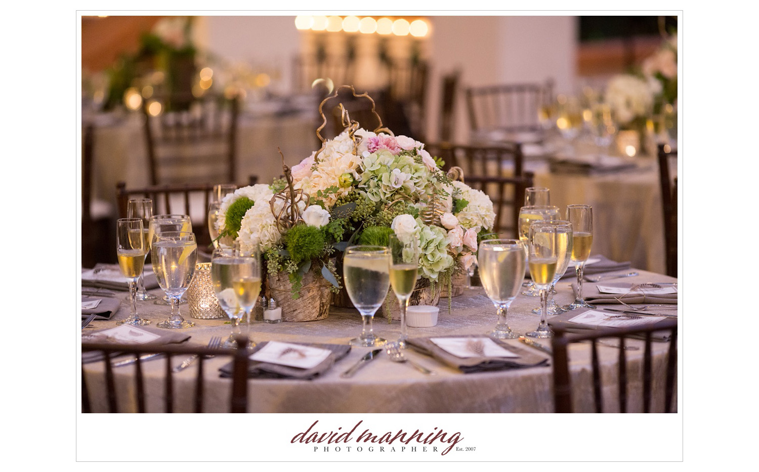 The-Montage-Rancho-Las-Lomas-Wedding-David-Manning-Photographers130921-0040.jpg