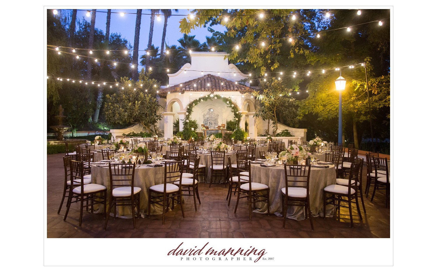The-Montage-Rancho-Las-Lomas-Wedding-David-Manning-Photographers130921-0043.jpg