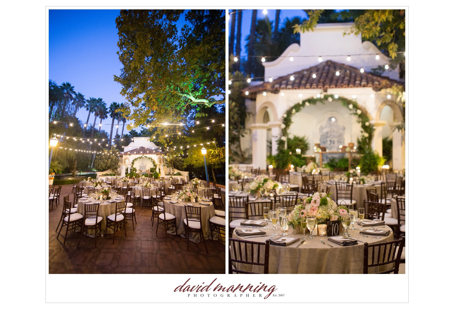 The-Montage-Rancho-Las-Lomas-Wedding-David-Manning-Photographers130921-0044.jpg