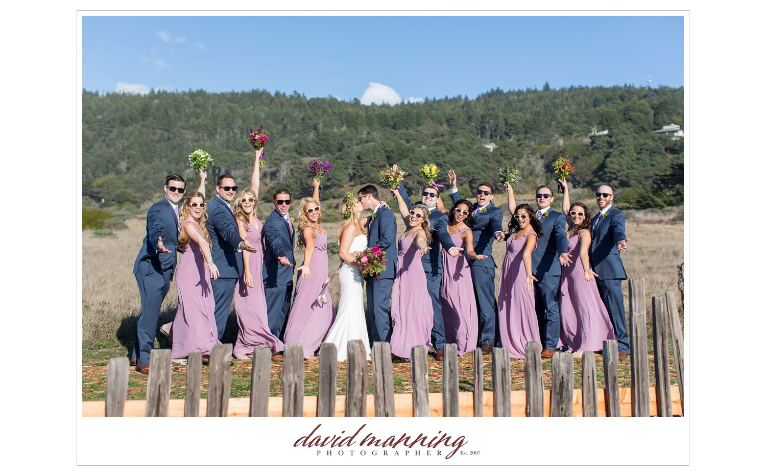 Sea-Ranch-Sonoma-Destination-Wedding-David-Manning-Photographers-141101-0022.jpg