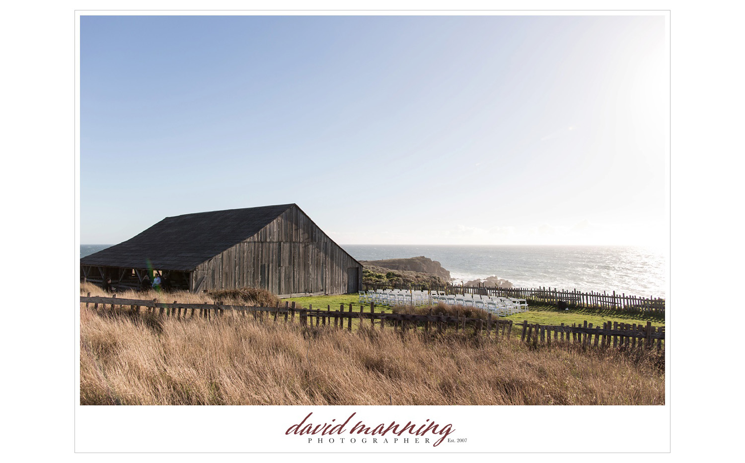 Sea-Ranch-Sonoma-Destination-Wedding-David-Manning-Photographers-141101-0026.jpg