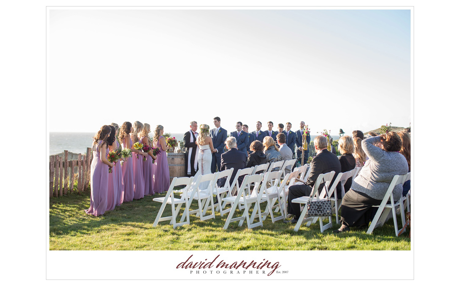 Sea-Ranch-Sonoma-Destination-Wedding-David-Manning-Photographers-141101-0029.jpg