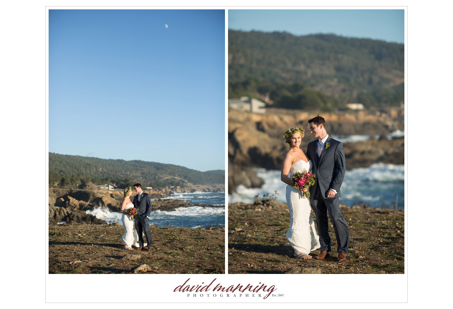 Sea-Ranch-Sonoma-Destination-Wedding-David-Manning-Photographers-141101-0033.jpg