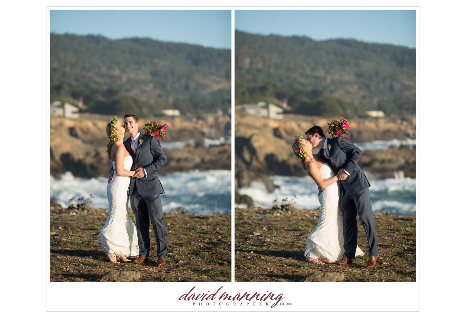 Sea-Ranch-Sonoma-Destination-Wedding-David-Manning-Photographers-141101-0035.jpg