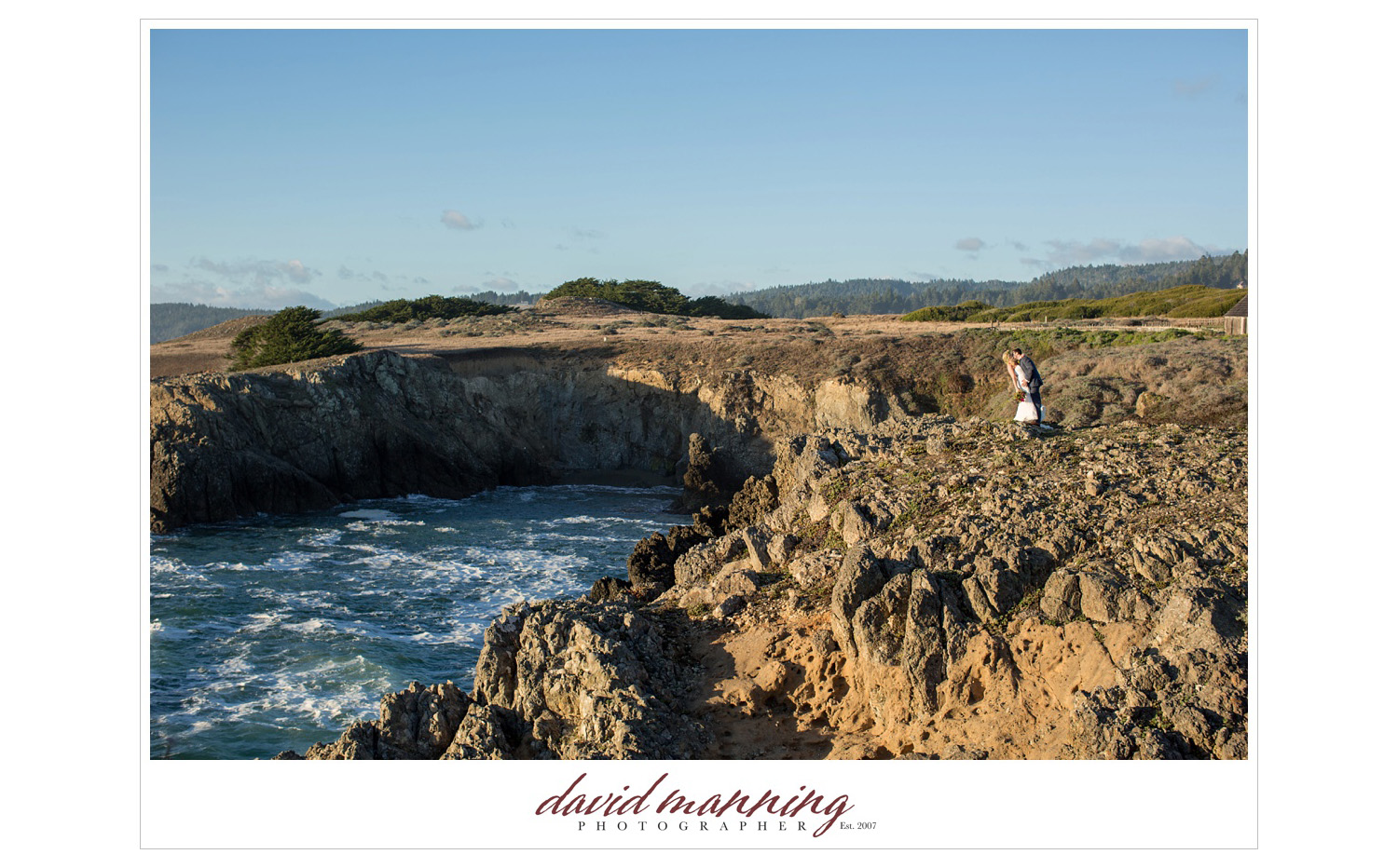 Sea-Ranch-Sonoma-Destination-Wedding-David-Manning-Photographers-141101-0037.jpg