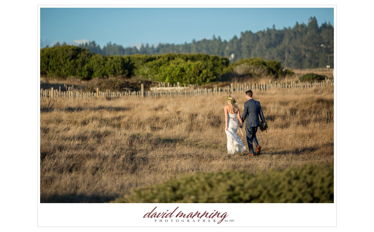 Sea-Ranch-Sonoma-Destination-Wedding-David-Manning-Photographers-141101-0040.jpg