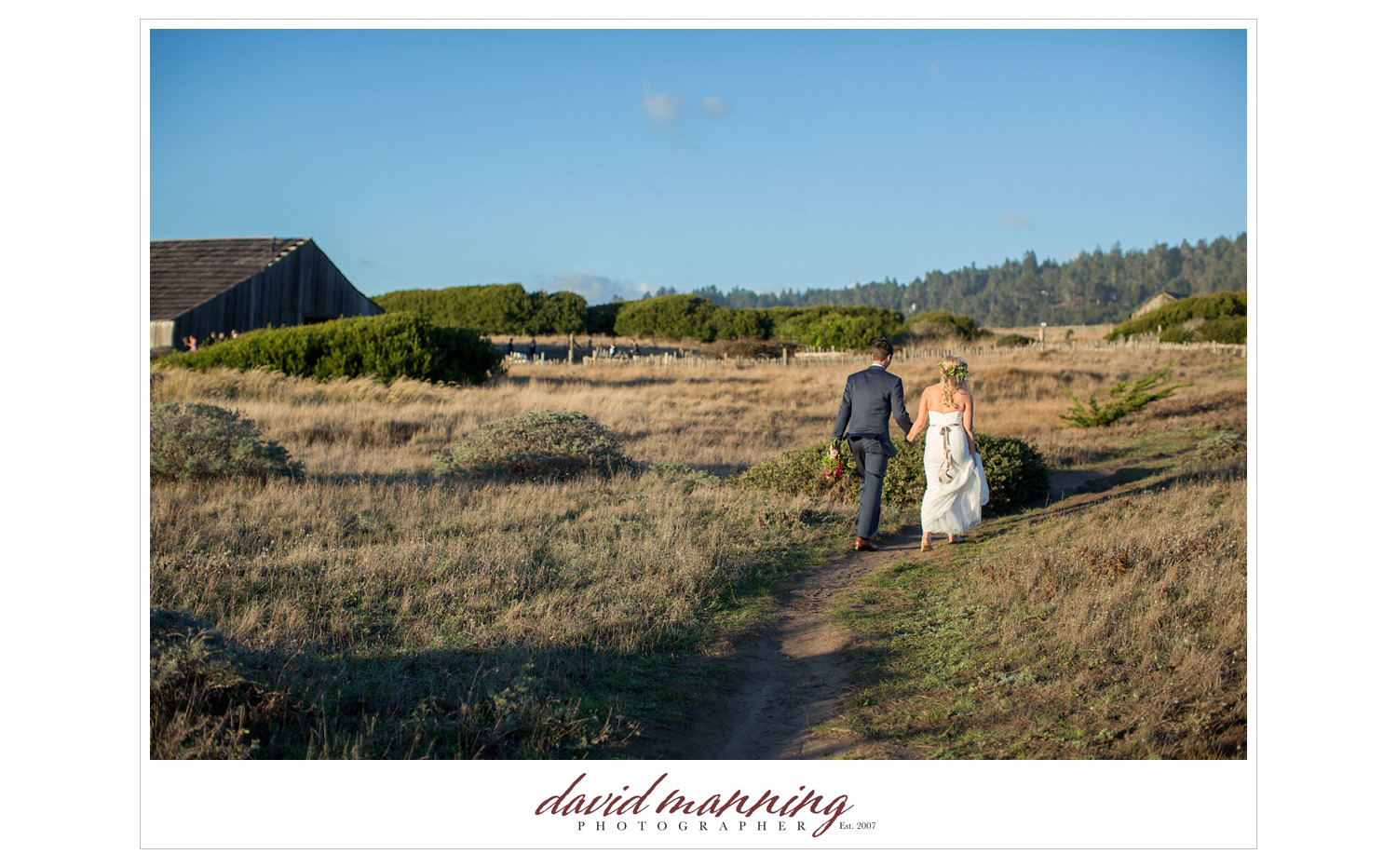 Sea-Ranch-Sonoma-Destination-Wedding-David-Manning-Photographers-141101-0039.jpg