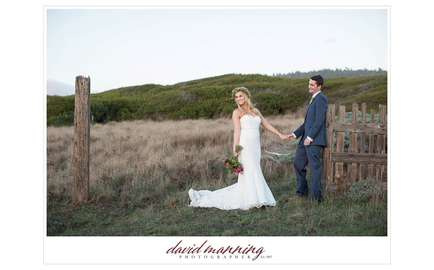 Sea-Ranch-Sonoma-Destination-Wedding-David-Manning-Photographers-141101-0042.jpg