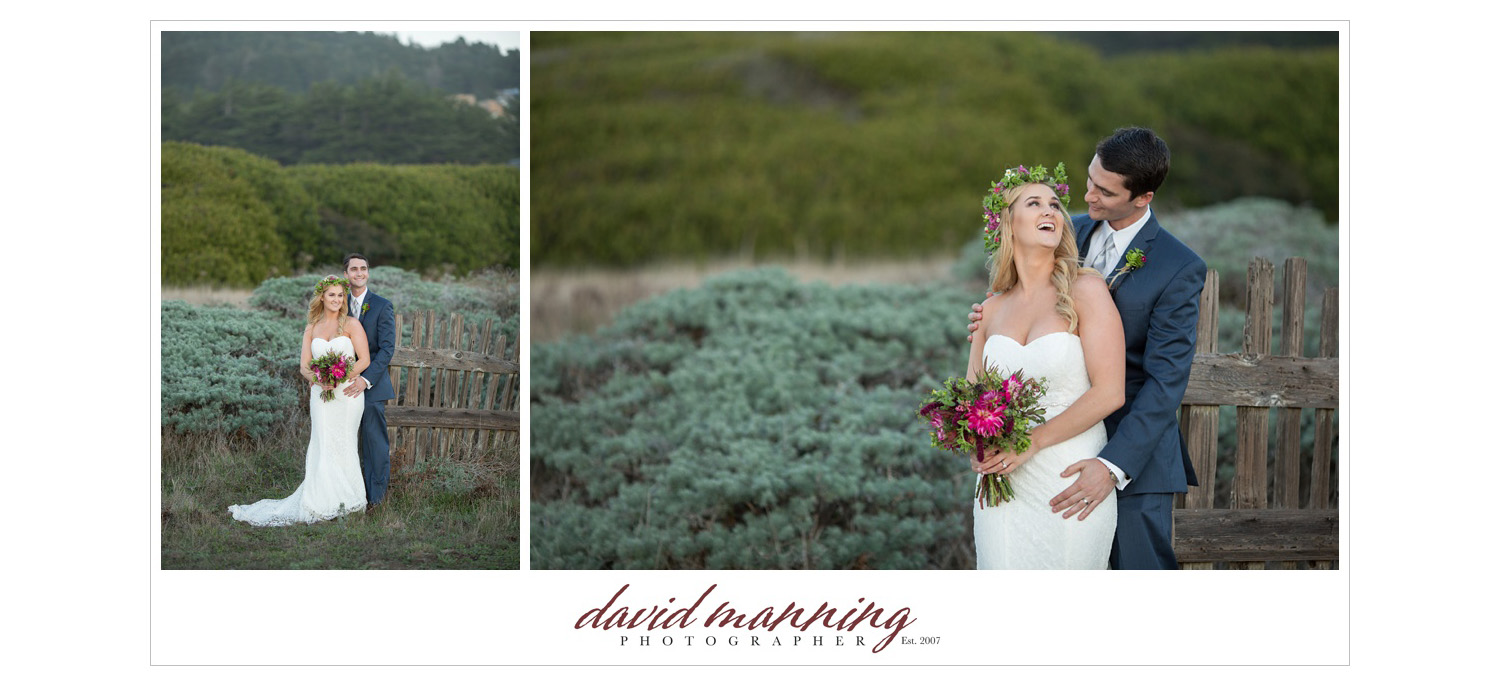 Sea-Ranch-Sonoma-Destination-Wedding-David-Manning-Photographers-141101-0046.jpg