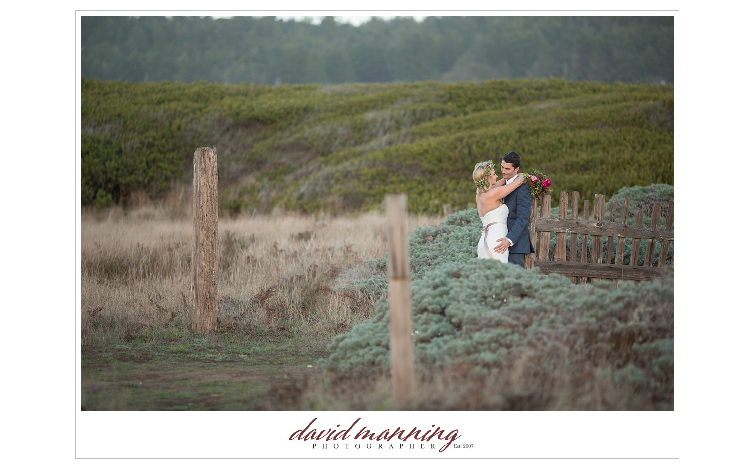 Sea-Ranch-Sonoma-Destination-Wedding-David-Manning-Photographers-141101-0045.jpg
