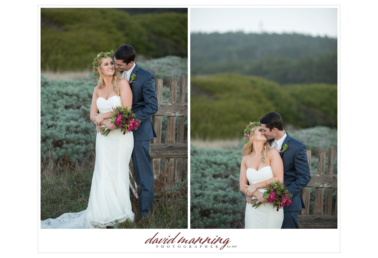 Sea-Ranch-Sonoma-Destination-Wedding-David-Manning-Photographers-141101-0047.jpg