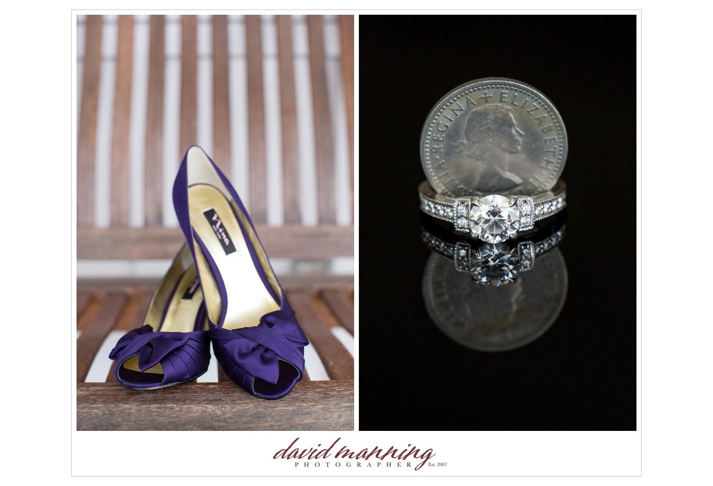 Soledad-Club-San-Diego-Wedding-Photos-David-Manning-0001.jpg