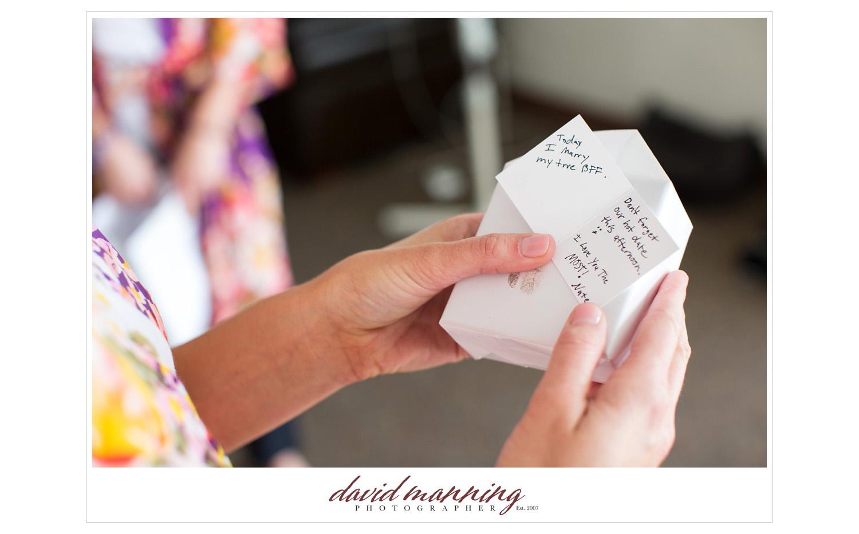 Soledad-Club-San-Diego-Wedding-Photos-David-Manning-0004.jpg