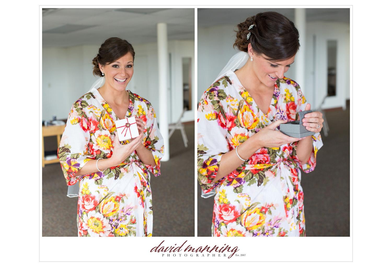 Soledad-Club-San-Diego-Wedding-Photos-David-Manning-0003.jpg