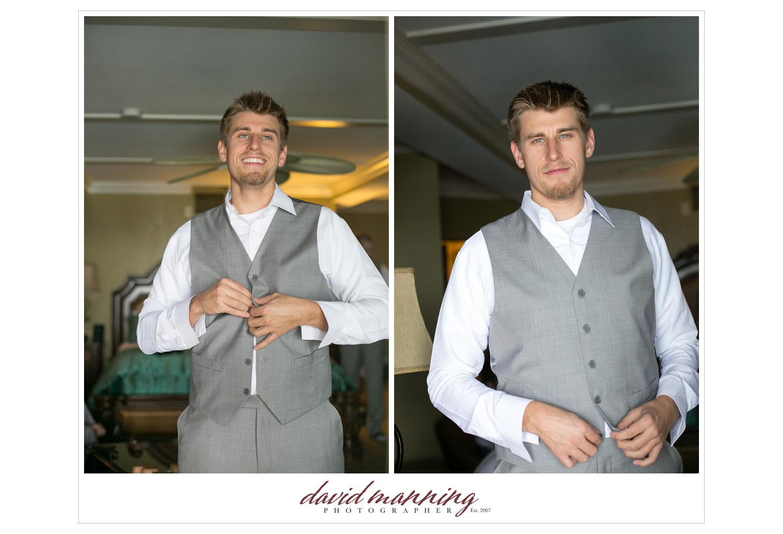 Soledad-Club-San-Diego-Wedding-Photos-David-Manning-0005.jpg