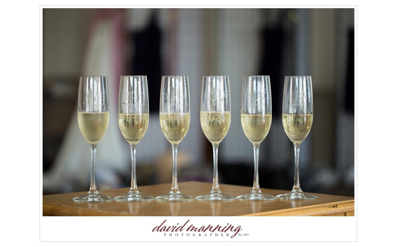 Soledad-Club-San-Diego-Wedding-Photos-David-Manning-0006.jpg