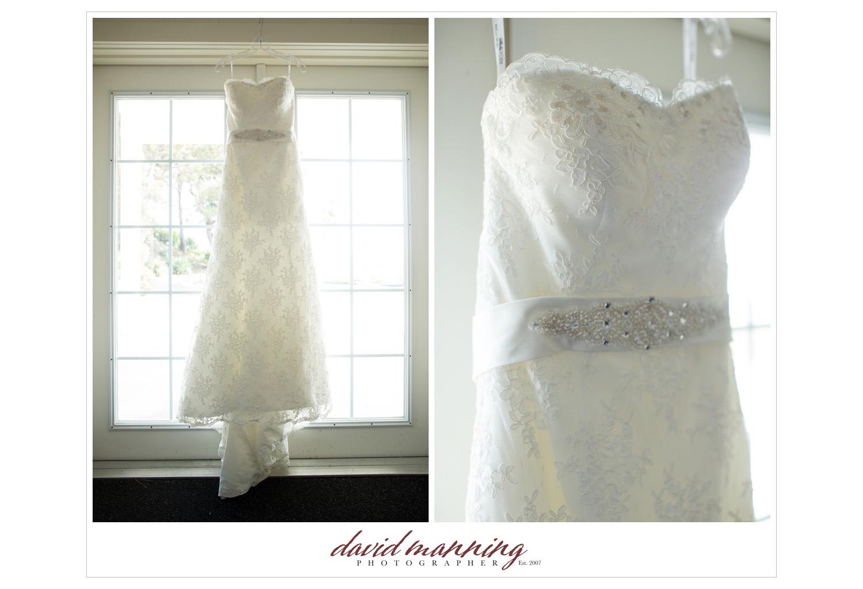 Soledad-Club-San-Diego-Wedding-Photos-David-Manning-0007.jpg