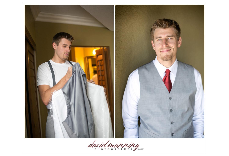 Soledad-Club-San-Diego-Wedding-Photos-David-Manning-0008.jpg