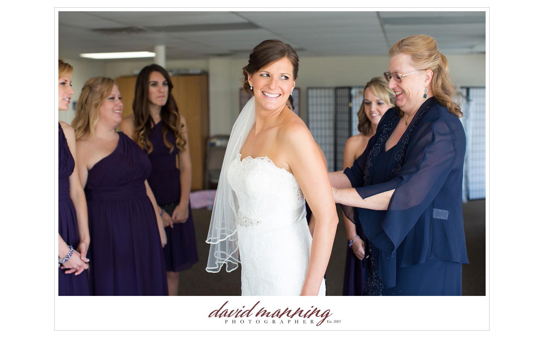 Soledad-Club-San-Diego-Wedding-Photos-David-Manning-0010.jpg