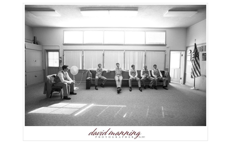 Soledad-Club-San-Diego-Wedding-Photos-David-Manning-0011.jpg
