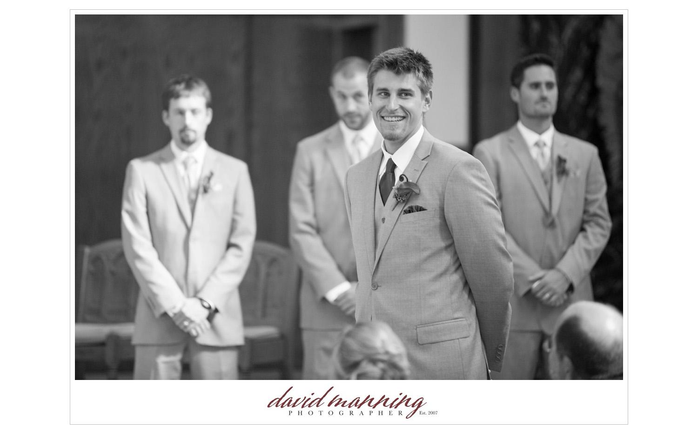 Soledad-Club-San-Diego-Wedding-Photos-David-Manning-0012.jpg