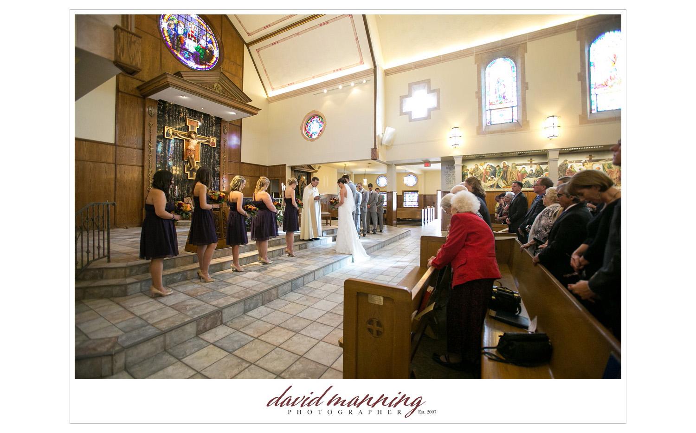 Soledad-Club-San-Diego-Wedding-Photos-David-Manning-0013.jpg