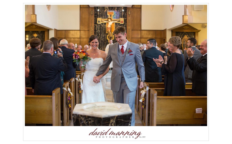 Soledad-Club-San-Diego-Wedding-Photos-David-Manning-0014.jpg