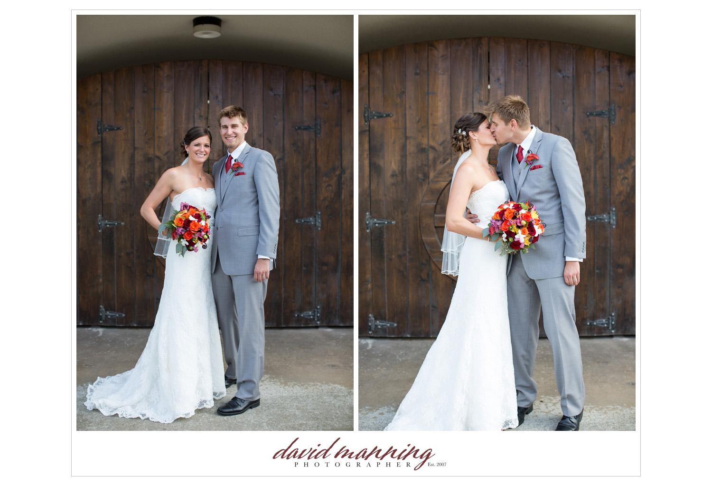 Soledad-Club-San-Diego-Wedding-Photos-David-Manning-0015.jpg
