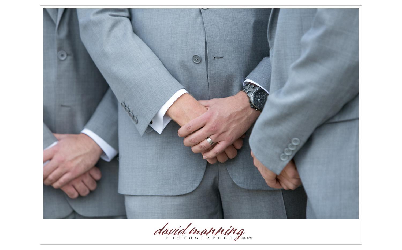 Soledad-Club-San-Diego-Wedding-Photos-David-Manning-0017.jpg