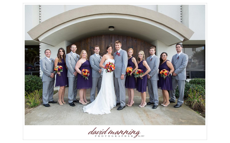 Soledad-Club-San-Diego-Wedding-Photos-David-Manning-0016.jpg