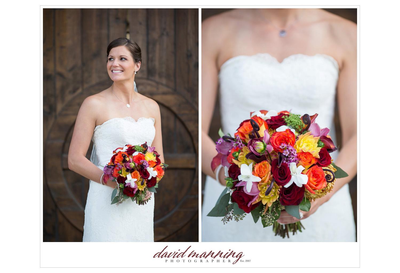 Soledad-Club-San-Diego-Wedding-Photos-David-Manning-0018.jpg
