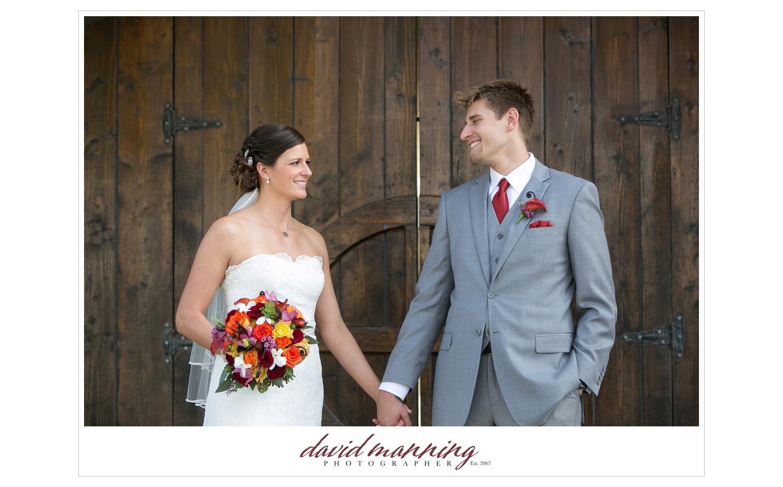 Soledad-Club-San-Diego-Wedding-Photos-David-Manning-0019.jpg