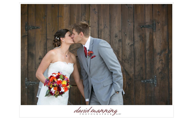 Soledad-Club-San-Diego-Wedding-Photos-David-Manning-0020.jpg