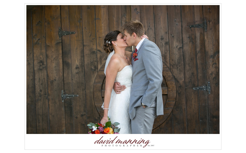 Soledad-Club-San-Diego-Wedding-Photos-David-Manning-0021.jpg