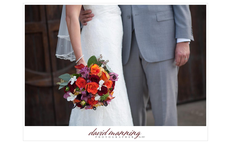 Soledad-Club-San-Diego-Wedding-Photos-David-Manning-0022.jpg